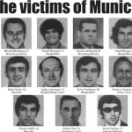 munich.victims