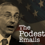 The Podesta Emails